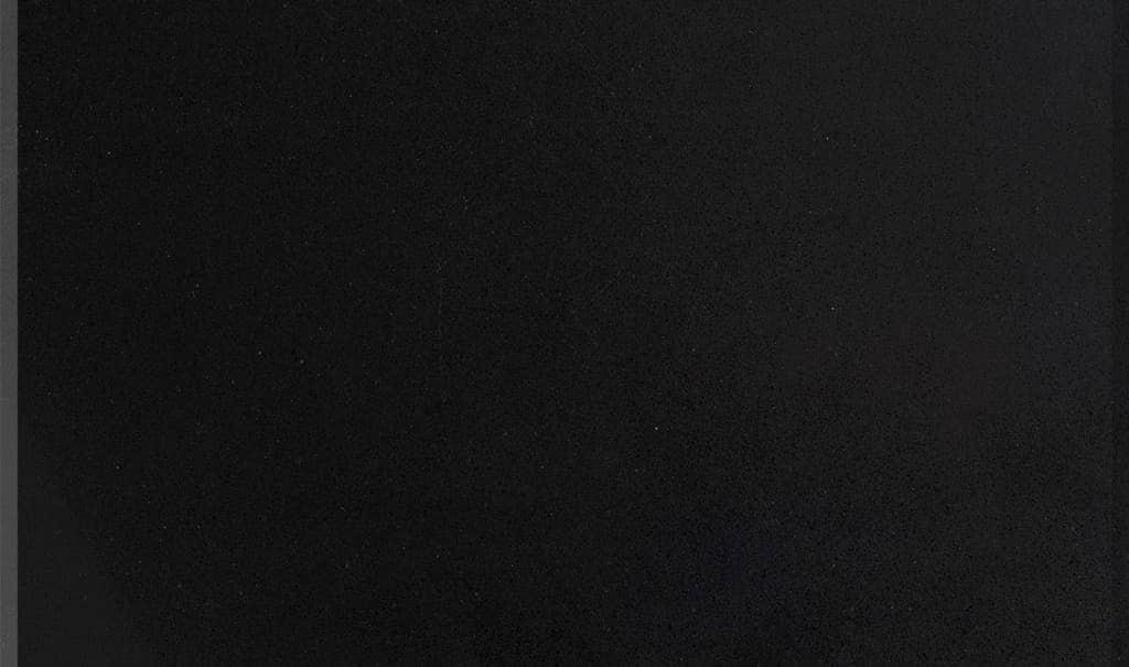 BQ2101 Pure Black