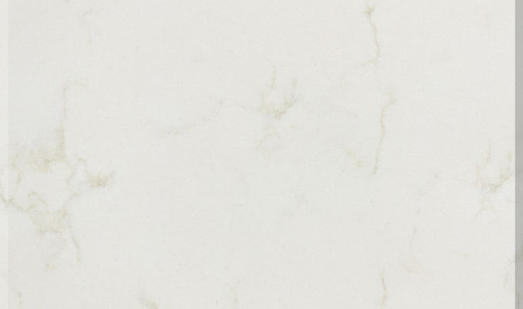 BQ8220 Carrara