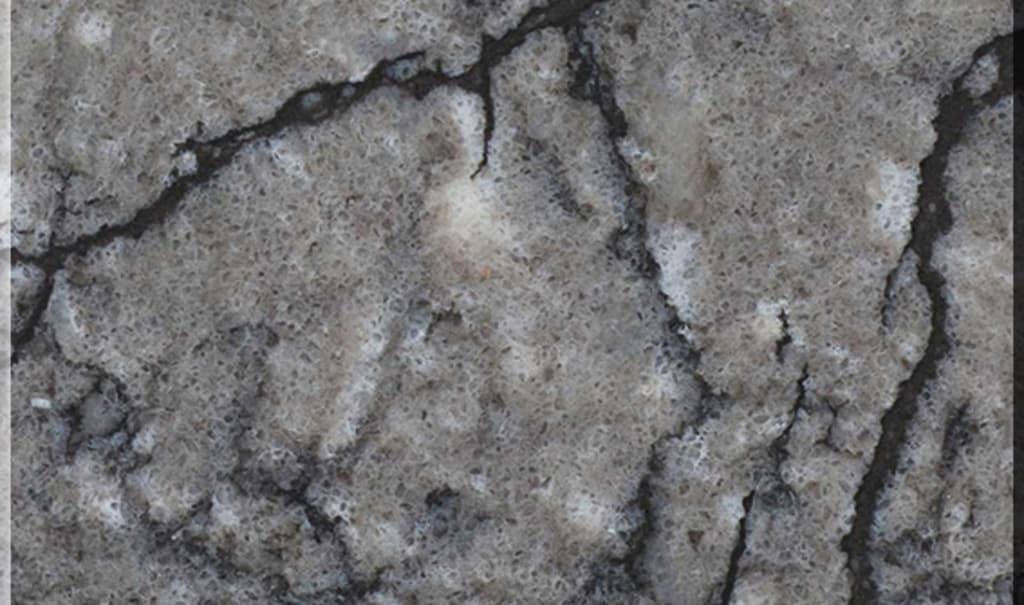 Камень BQ8716 Thunder Grey