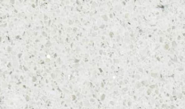 Classico 3142 White Shimmer