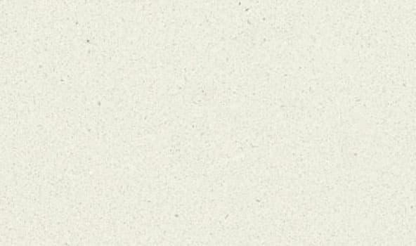 Камень Classico 4001 Fresh Concrete