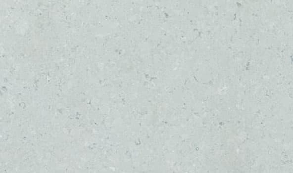 Камень Classico 4130 L