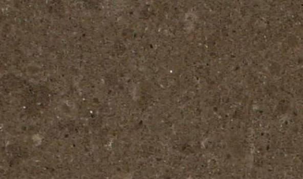Камень Classico 4360 Wild Rice