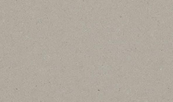 Classico 44004 Raw Concrete