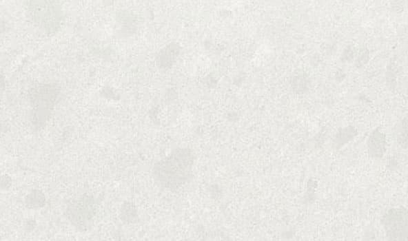 Classico 4600 Organic White