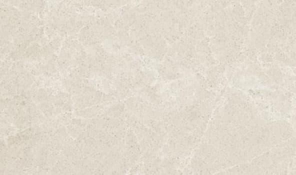 Classico 5130 Cosmopolitan White