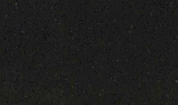 Classico 6100 Black Noir