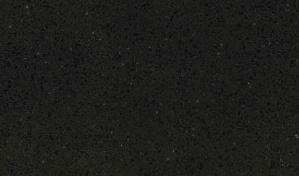 Камень Classico 6100 Black Noir