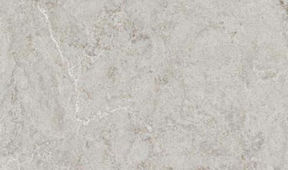 Камень Classico 6131 L