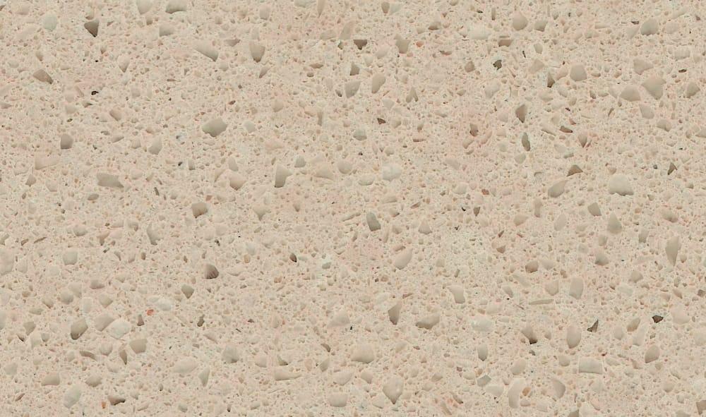 Камень Crystal Creme Beige