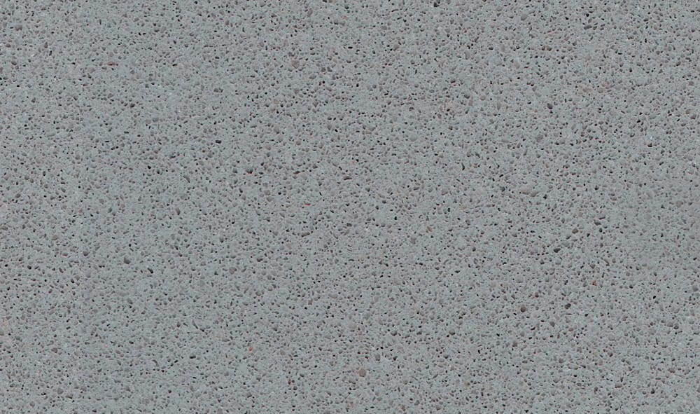 Камень Gobi Grey
