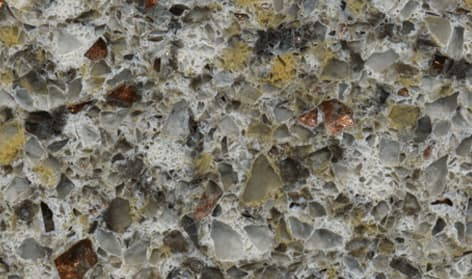 Камень MARIPOSA BUFF MU410