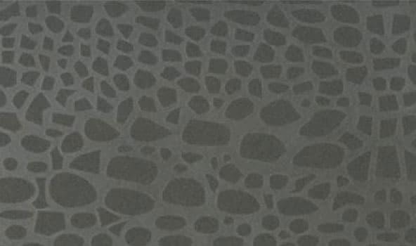 Камень Motivo 2003 Crocodile
