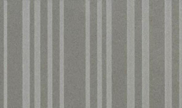 Motivo 2003 Stripes