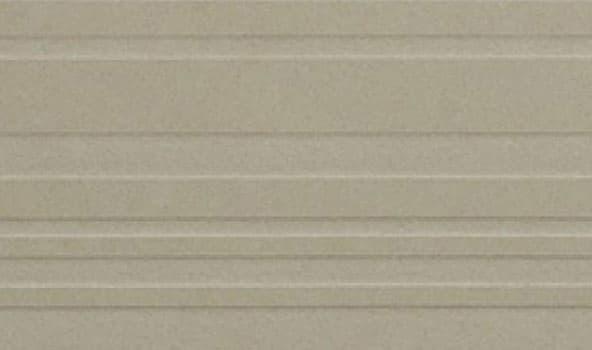Камень Motivo 2220 Stripes