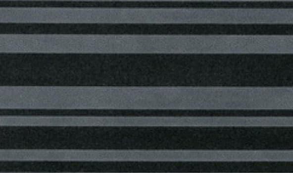 Motivo 3100 Stripes