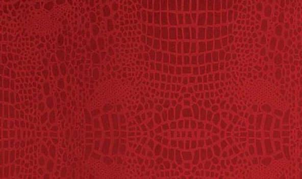 Motivo 3452 Red Shimmer