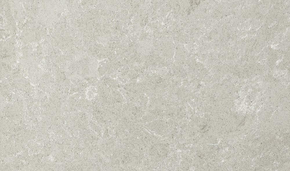Камень Noble Ivory White