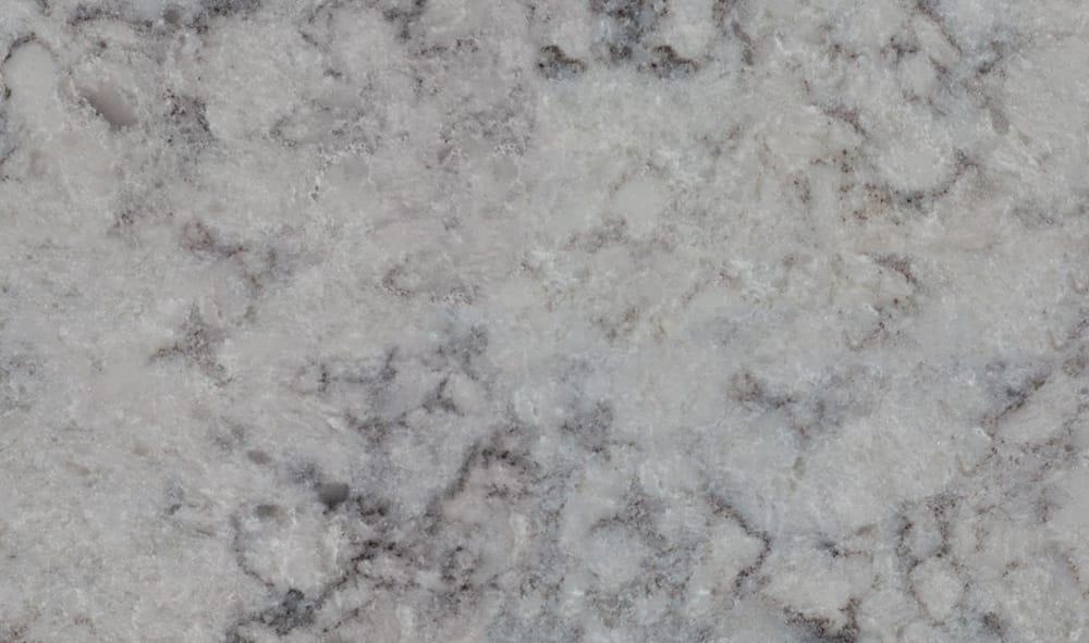 Камень Noble Perlato Luna