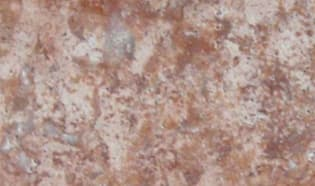 Камень Pink
