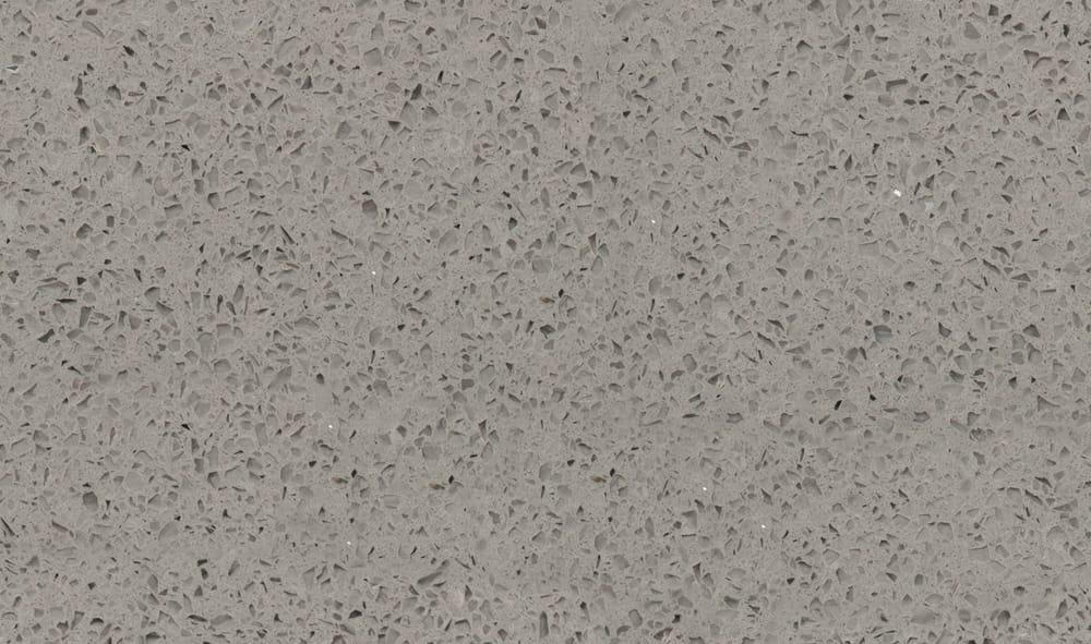 Камень Starlight Frappe