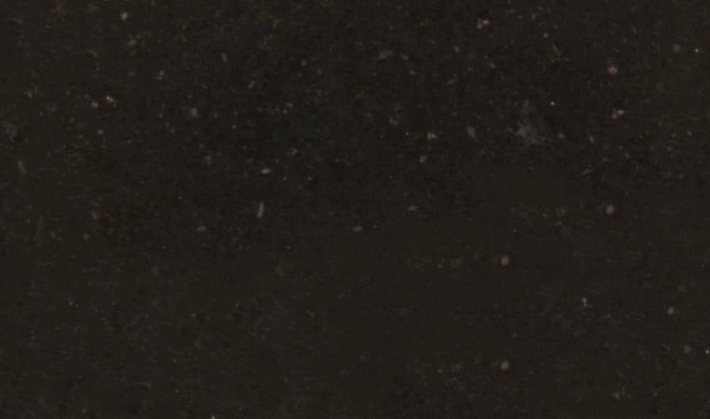 Камень Taurus Black